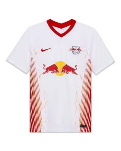 RB Leipzig home jersey 20/21