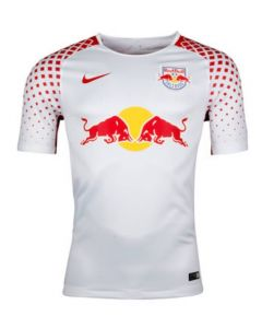 RB Salzburg Home Shirt 2017/18
