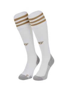 Real Madrid Home Football Socks 2019/20