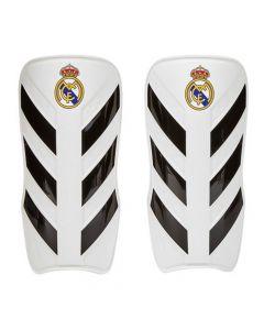 Real Madrid Adidas Pro Lite Shin Pads 2018/19