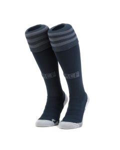 Real Madrid Adidas Away Socks 2018/19 (Kids)