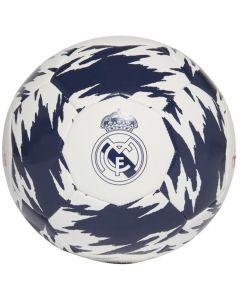 Real Madrid Club Away Football 2020/21