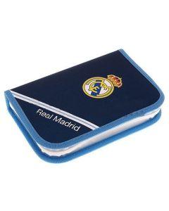 Real Madrid Executive Drawing Set