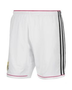 Real Madrid Home Shorts 2014 – 2015