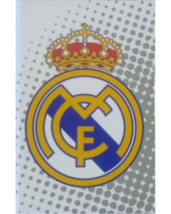 Real Madrid Organiser