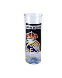 Real Madrid 'Hala Madrid' Tumbler