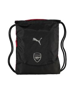 Arsenal Puma Gym Bag 2018/19