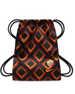 AS Roma Gym Bag 2020/21
