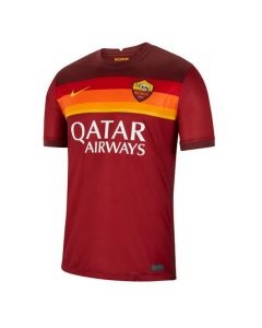AS Roma Home Shirt 2020/21