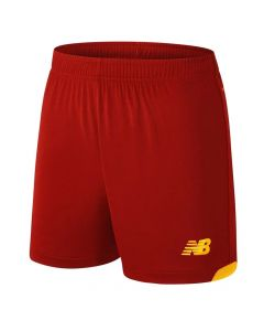 AS Roma Kids Home Shorts 2021/22