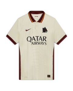 Roma away jersey 20/21