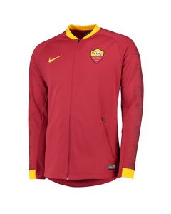 Roma Nike Anthem Jacket 2018/19 (Adults)
