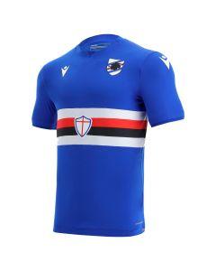Sampdoria Home Shirt 2021/22