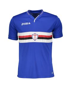 Sampdoria Joma Home Shirt 2018/19 (Adults)