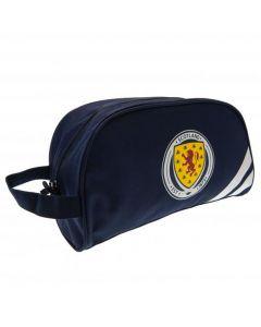 Scotland Boot Bag