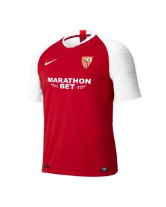 Sevilla Away Football Shirt 2019/20