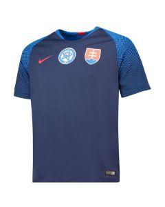 Slovakia Nike Away Shirt 2018/19 (Adults)