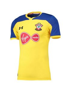 Southampton Under Armour Away Shirt 2018/19 (Adults)