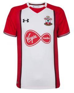 Southampton Home Shirt 2017/18