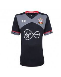 Southampton Kids Away Football Shirt 2016/17