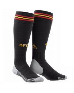 Spain Home Football Socks 2017/19