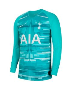 Tottenham Hotspur Kids Goalkeeper Shirt 2019/20