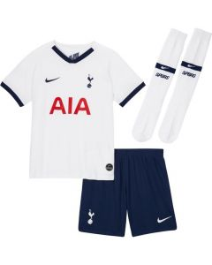 Tottenham Hotspur Kids Home Kit 2019/20