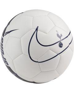 Tottenham Hotspur White Prestige Football 2019/20