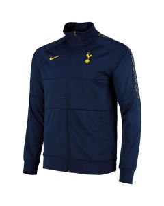 Tottenham Hotspur Navy I96 Anthem Jacket 2020/21