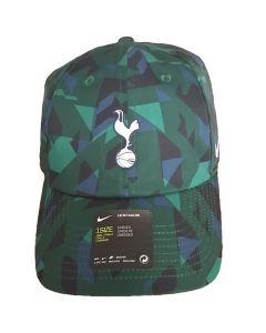Tottenham Hotspur Heritage 86 Cap 2020/21