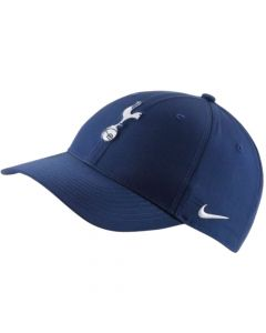 Spurs Nike baseball cap 2019/20
