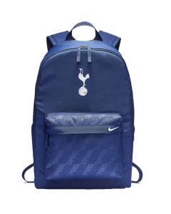 Spurs Navy Nike Backpack 19/20
