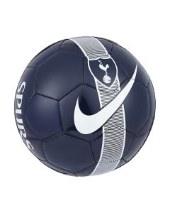 Tottenham Hotspur Nike Football (Navy)