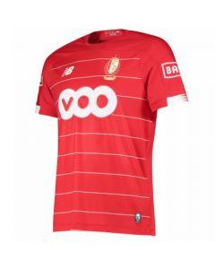 Standard Liege home shirt 19/20