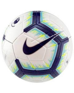 Nike Premier League Strike Football 2018/19