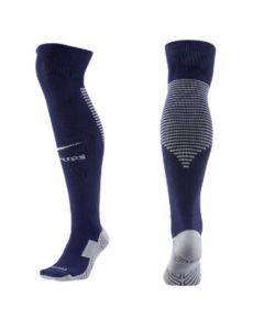 Tottenham Hotspur Away Socks 2017/18