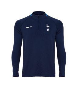 Tottenham Hotspur Squad Drill Top 2017/18 (Navy)