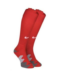 Turkey Boys Home Football Socks 2012 - 2013
