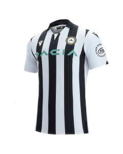 Udinese Calcio 21/22 home jersey