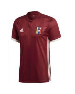 Venezuela Home Shirt 2017/19
