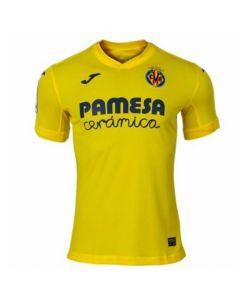 Villarreal home jersey 20/21
