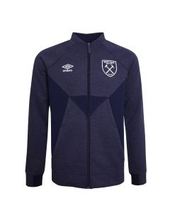 West Ham United presentation jacket 2019/20