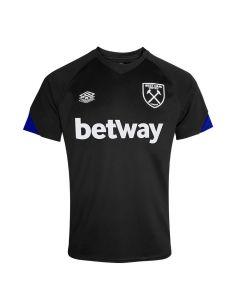 West Ham United Training Top
