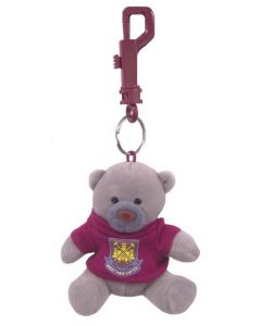 West Ham United Bag Buddy