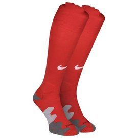 2012 - 2013 Poland Boys Away Football Socks