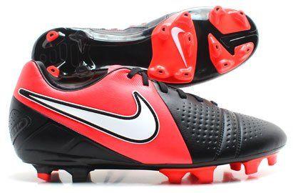 Nike CTR360 Libretto III FG Football Boots
