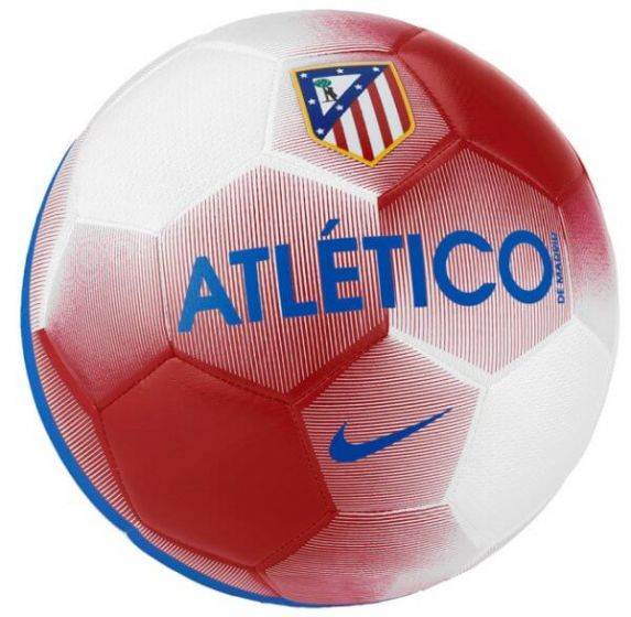 Atletico Madrid Prestige Football 2016-17