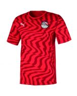 Egypt home jersey 2019/20