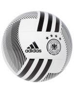 Germany Adidas Glider Football 2017/19