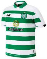 Glasgow Celtic Home Football Shirt 2019/20